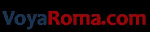 Voy a Roma