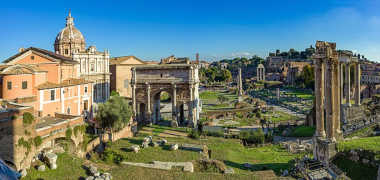1e6f8a0bb3 Tours y excursiones en Roma - Visitas guiadas en Roma y alrededores