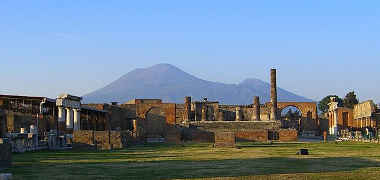 excursion-roma-pompeya